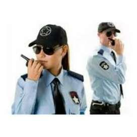 Job hiring supervisor, Security guard, Store incharge all vacancies