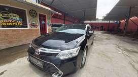 Sewa Mobil+PAKET LEBARAN