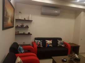 3 bed room flat for sale in pwd Pakistan town 09 sirf ak call janab sa