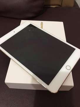 Ipad mini 4 ibox 128gb