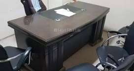 Office for rent in good location