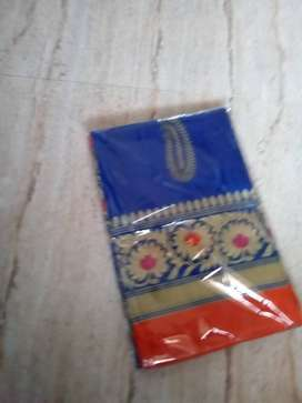 Clothing and costume jewellery