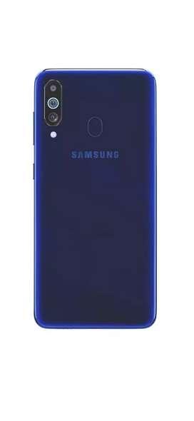 Samsung m40 6GB 128gb phone owner ladies