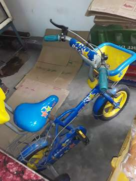 I want sell this cycle. Good condition.