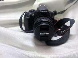 Canon eos1300 D