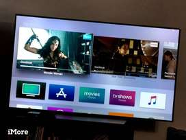 Sony panel new 32''  android LED TV WITH FREE DELIVERY