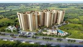 3 BHK flat for sale in zirakpur chandigarh mohali panchkula ambala