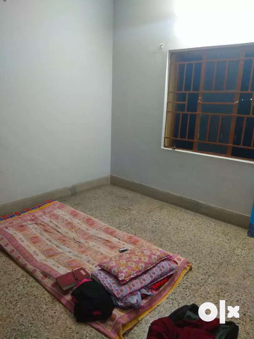 Need a female roommate for 2bhk flat. 0