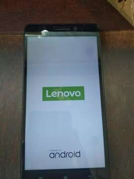 Jual hp Lenovo A7000 plus