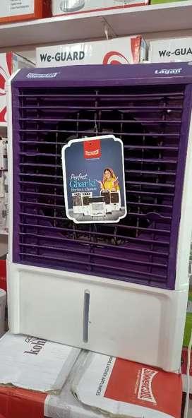 धमाका आफर  सबसे सस्ता New Cooler Wholesale price mein