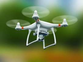 ###Gps Drone Professional WiFi Fpv HD cam..457