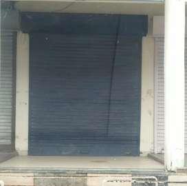 Shop/Office for Sale near medical college jalandhar