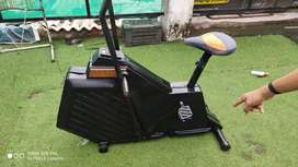 Fitness cycle good condition Cross trainer