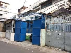 Ruko Cocok untuk Kantor atau Tempat Usaha daerah Kartini