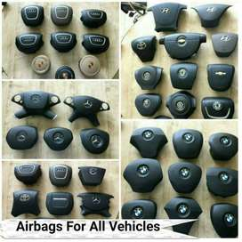 Nagpur Law College Chowk Only Airbag Distributors