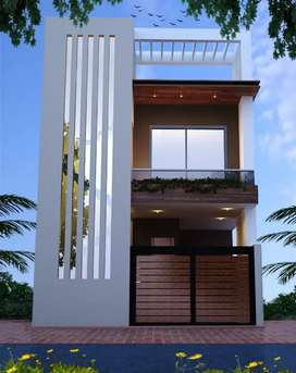 Book ur Dream Home at Sanchar Ngr  with 28.51 lacs, 56lacs and 70 L