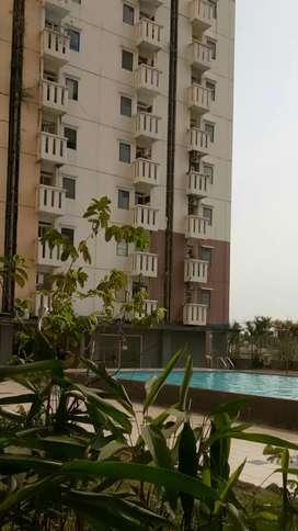 Apartement exlusive cibubur village