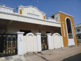 2BHK INDEPENDENT HOUSE AT SHAMSHABAD NEAR BY INTERNATIONAL AIRPORT