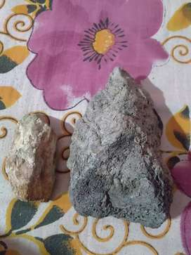 Stones for tor tank and planted tank