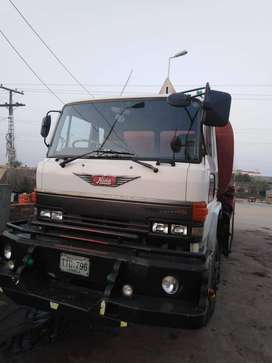 Water Tanker 1990on Easy EMI process 20%D.P One Step Solution Pvt.Ltd