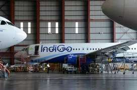 indigo airlines jobs All India Vacancy opened - Make your career in Do