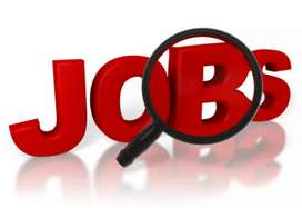 Wanted very fast requirement womens