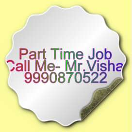 4500 TO 8000 WEEKLY Payment Home Based DATA ENTRY job APPLY TODAY