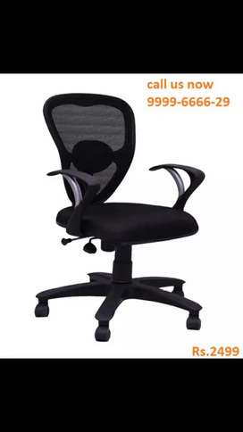 Brand New chairs at wholesale prices