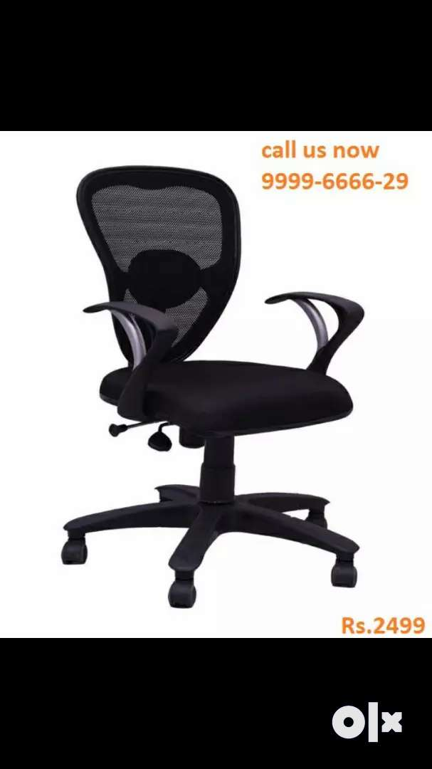 Brand New chairs at wholesale prices 0