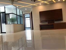 E-11/3 What A Location 1-Kanal Upper Portion Reasonable Rent