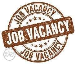 Job opening for Bank Executives (Trivandrum, Kollam, Kottayam Dist)