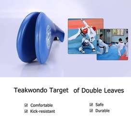New OLX :  Target Pukul Single Karate Taekwondo