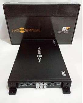 Power Momentum GT4012 - Momentum 4CH