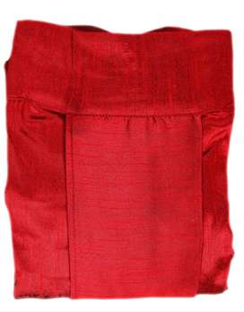 READYMADE DHOTI FOR MENS  ONLY RS 499