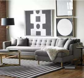 Sofa sets new 6 seater
