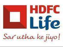 Corporate Agency Manager in HDFC Life insurance