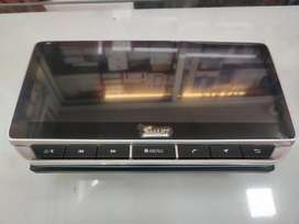 New SMART android GT series touch screen 12 inch