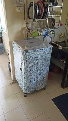 Brand New Panasonic Washing Machine