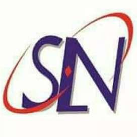 SLN INFRA BUILD PVT.LTD