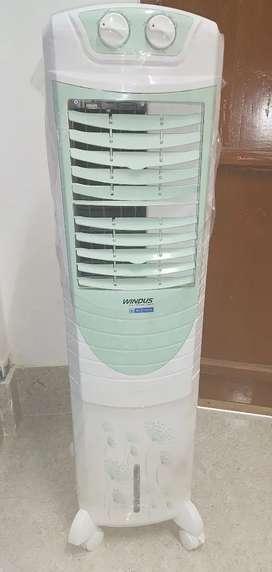 Blue Star air cooler( Brand new)