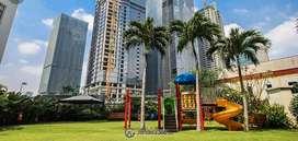For Rent - Apartemen Sudirman Mansion