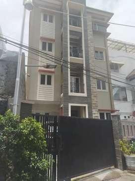 Dijual Rumah Kos 43 Kamar