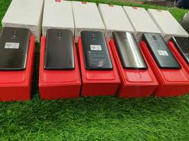 One plus phone seal pack at best price diwali offer