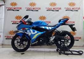 02 Suzuki GSX R th 2017 segera miliki #Eny Motor#