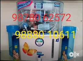 A01 QUALITY FOOD GRADE AQUAGRAND RO WATER PURIFIER FLTR WHOLESALE PRIC