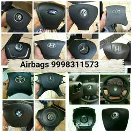 Siliguri Only Airbag Distributors of Airbags In
