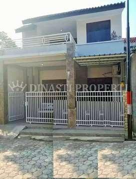 Unit Dalam Perumahan JL Wonosari Piyungan Dekat Sampaan Bintaran Kulon