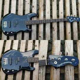 Squier Precision Bass Standard