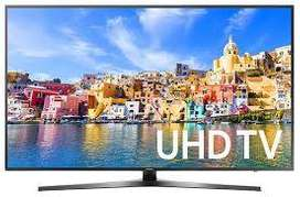 """HURRY UP SONY PANEL 43"""" ANDROID SMART LED WITH BT  4K"""