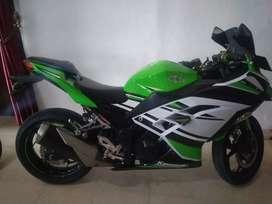 ninja 250 fi 2015
